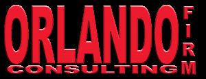 OrlandoConsultingFirm